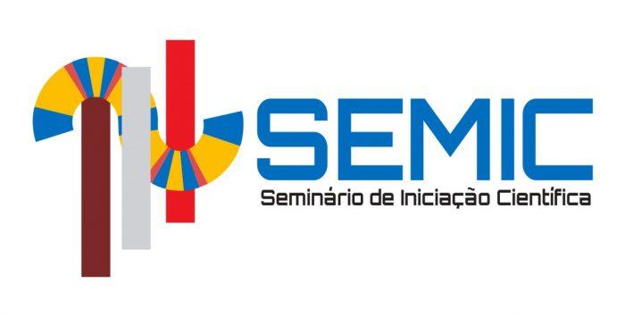 3º Seminário de Iniciação Científica